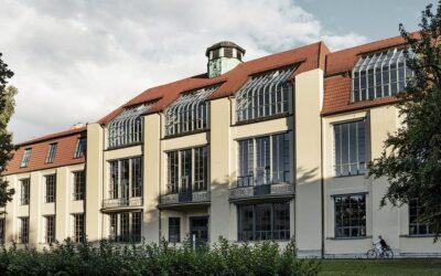 HyStarter I: Wasserstoffregion Weimar
